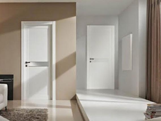 Cửa nhà tắm là gì? Những lưu ý phải biết khi chọn cửa nhà tắm